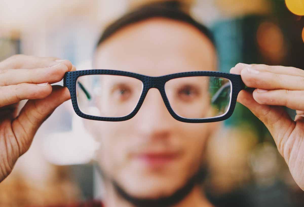 Newfoundland Eye Doctors NLAO